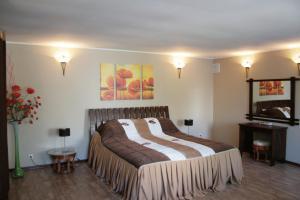 Отель Николаев - фото 2