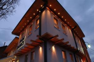 Hotel Kovači - фото 18