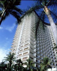 obrázek - Grand Hotel Acapulco