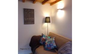 Dreaming Lisbon - Trigueiros, Apartmány  Lisabon - big - 23