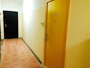 Апартаменты ВыДома Серебрянка 48 - фото 13