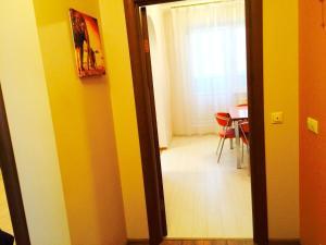 Апартаменты ВыДома Серебрянка 48 - фото 11