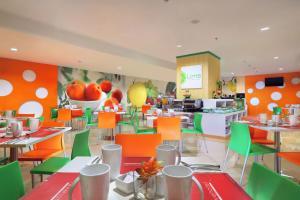favehotel Rembang