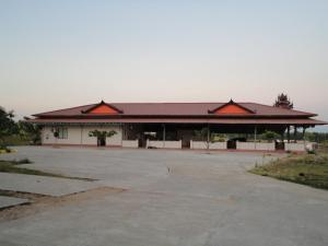 San Chain Hotel