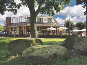 Hotel Kuik
