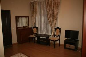 Mini Hotel at Sevastopolskaya Street, Penziony  Simferopoľ - big - 3