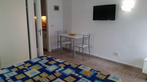 obrázek - Apartamentos Chinyero