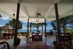 Yao Yai Beach Resort - Phuket