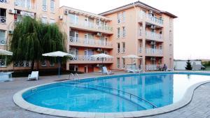 ?Menada Residence Apartments