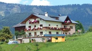 Biohof Haus Wieser - Abtenau