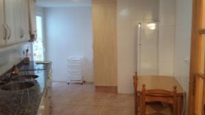 Apartamento Colina San Jordi, Appartamenti  Colonia Sant Jordi - big - 3