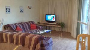 Apartamento Colina San Jordi, Appartamenti  Colonia Sant Jordi - big - 6