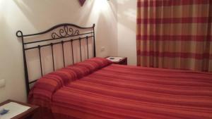 Apartamento Colina San Jordi, Appartamenti  Colonia Sant Jordi - big - 4