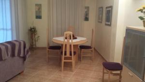 Apartamento Colina San Jordi, Appartamenti  Colonia Sant Jordi - big - 2