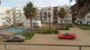 Apartament Adaro - Las Palmas