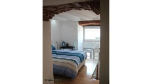 Dreaming Lisbon - Trigueiros, Apartmány  Lisabon - big - 24