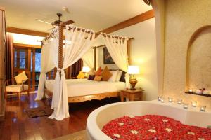 Vogue Resort & Spa Ao Nang, Resorts  Ao Nang Beach - big - 5