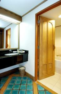Vogue Resort & Spa Ao Nang, Resorts  Ao Nang Beach - big - 6