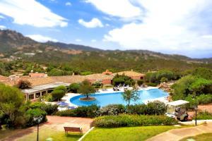 obrázek - Colonna Hotel Country & Sporting