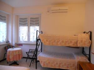 B&B Home Sweet Home, Bed and Breakfasts  Diano Marina - big - 22