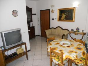 B&B Home Sweet Home, Bed and Breakfasts  Diano Marina - big - 16