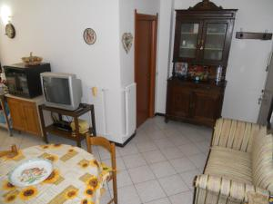 B&B Home Sweet Home, Bed and Breakfasts  Diano Marina - big - 15