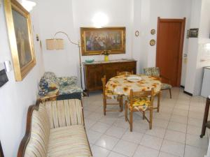 B&B Home Sweet Home, Bed and Breakfasts  Diano Marina - big - 14