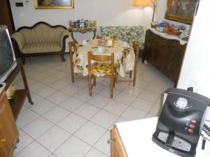 B&B Home Sweet Home, Bed and Breakfasts  Diano Marina - big - 33