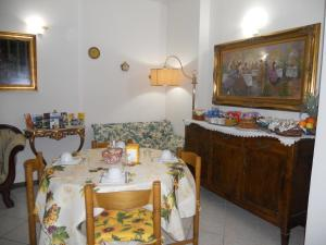 B&B Home Sweet Home, Bed and Breakfasts  Diano Marina - big - 35