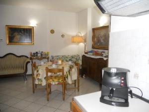 B&B Home Sweet Home, Bed and Breakfasts  Diano Marina - big - 36