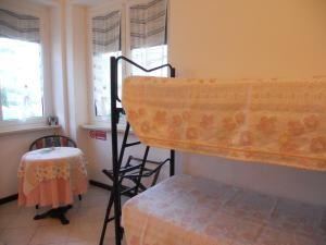 B&B Home Sweet Home, Bed and Breakfasts  Diano Marina - big - 11