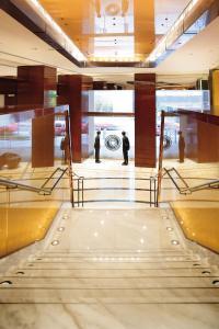 The Landmark Mandarin Oriental, Hong Kong (21 of 26)