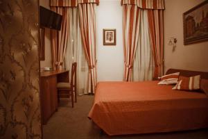 Отель Холстомер - фото 15