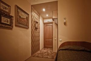 Отель Холстомер - фото 14