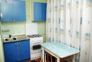 Апартаменты Молодежная - фото 4