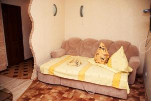 Апартаменты Молодежная - фото 7
