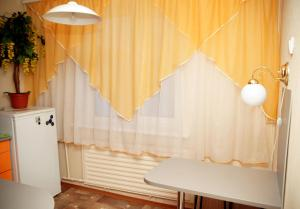 Апартаменты Молодежная - фото 20