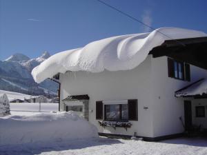 obrázek - Haus Erlbacher