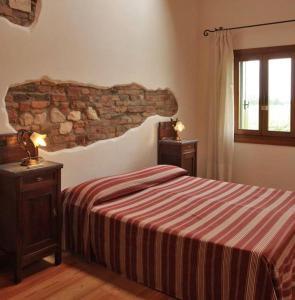 Agriturismo La Sophora, Appartamenti  Montegaldella - big - 24