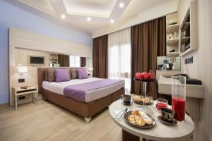 obrázek - Hotel Trapani In
