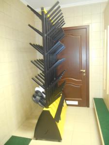 Green Hall Hotel, Hotels  Estosadok - big - 109