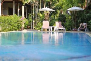 obrázek - Bangtao Village Resort