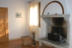 Agriturismo La Sophora, Appartamenti  Montegaldella - big - 20