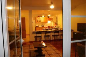 Madeira Native Motion Guest House, Penzióny  Fajã da Ovelha - big - 11