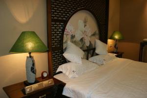 Yixiyuan Inn
