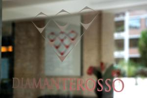 Residence Diamanterosso.  Foto 13