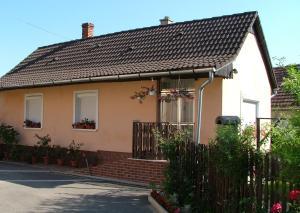 Kovács Vendégház