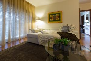 Apartamento Sta Marinha, Апартаменты  Вила-Нова-ди-Гая - big - 2