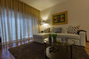Apartamento Sta Marinha, Ferienwohnungen  Vila Nova de Gaia - big - 3