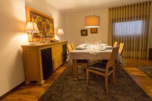 Apartamento Sta Marinha, Ferienwohnungen  Vila Nova de Gaia - big - 4
